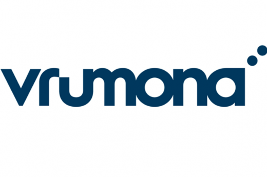 Vrumona SnowWorld partner