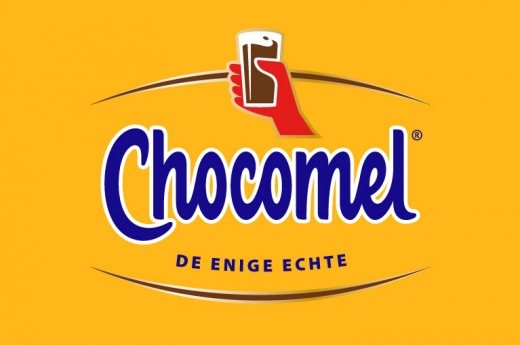 SnowWorld partner Chocomel