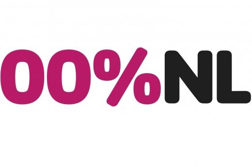 SnowWorld partner 100% NL