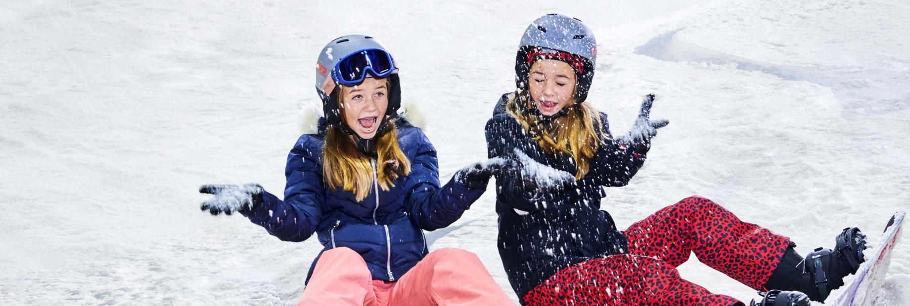 hastighet dating snowhall sukker mamma dating nettsted